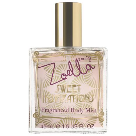 Zoella-Sweet-Inspirations-B