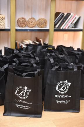 buy-wine-bags