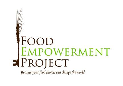 food-empowerment-proj