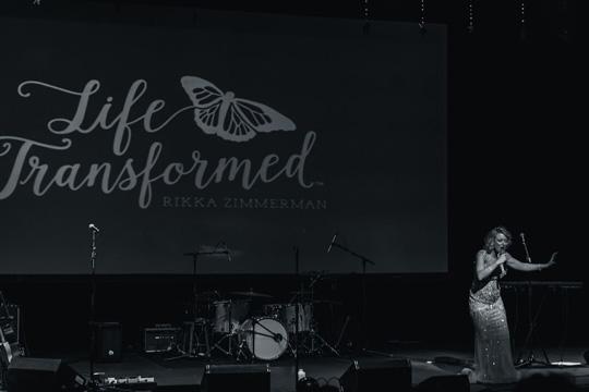 rikka-life-transformed