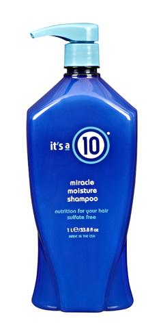 0029---Miracle-shampoo-lite