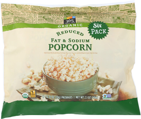 365PopcornPack