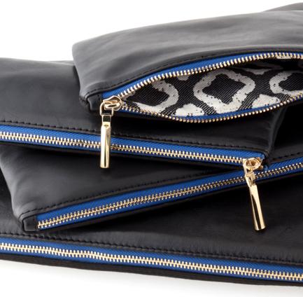 KA Bags (1)
