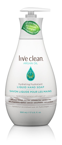 LC_ArganOil_Handsoap_500ml_