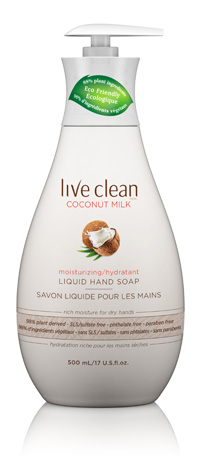 LC_CoconutMilk_Handsoap_500