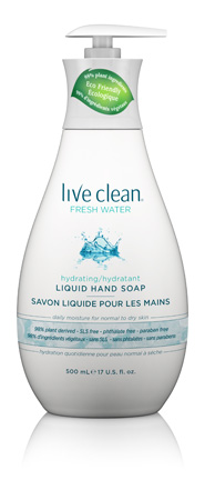 LC_FreshWater_Handsoap_500m