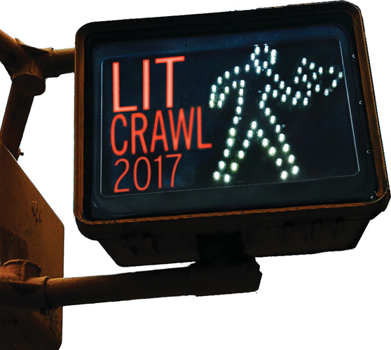 Lit-Crawl-Logo_2017_preview