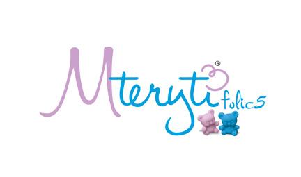 Mteryti-Folic-5