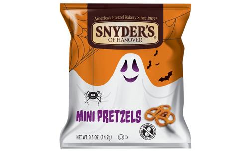 Snyders-Halloween-mini-pret