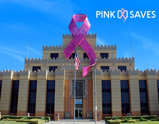 citadel-BCA-pink-bow-on-bld