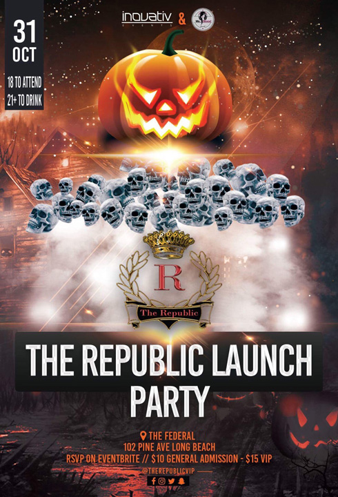 republiclaunchparty