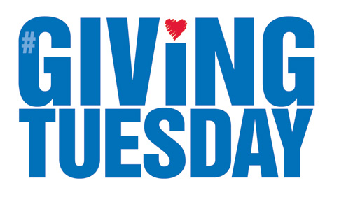 7-Giving-Tuesday-logo