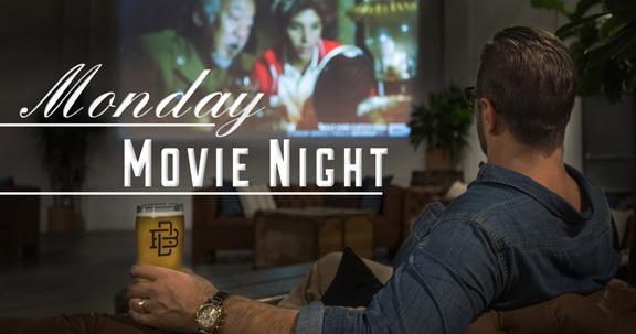 BTB_MovieNight_Generic