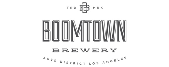 Boomtown-logo--copy-(2)