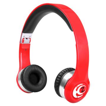 Krankz-Wireless-Headphones-