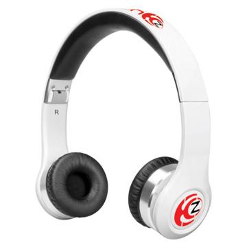 WH-Krankz-Wireless-Headphon