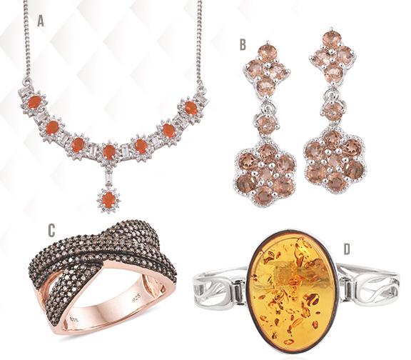 bonfire-nights-jewelry-coll