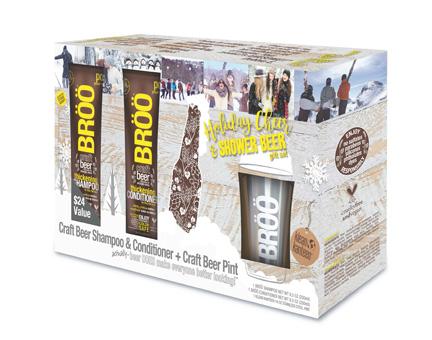 broo-gift-set