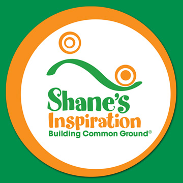 shanes-inspriation