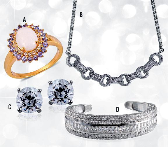 snowy-whites-jewelry-collec
