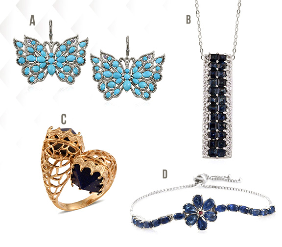 winter-blues-jewelry-collec