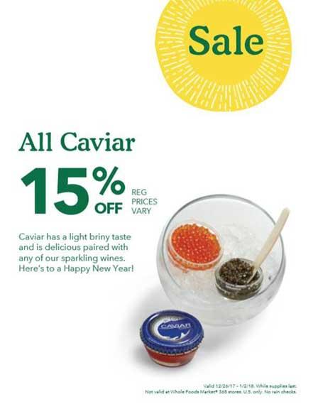 15-off-caviar