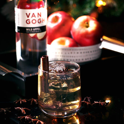 Apple-Vesper-(1)