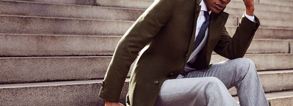 Great Gifts for the Guys in Your Life! BlackLapel.com- Upscale Fashion that Will Change His Look!