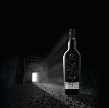 HP_The-Dark-Atmospheric-750