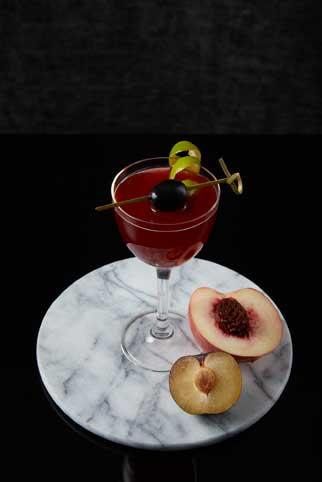 Haikara-Grapes-At-Midnight-