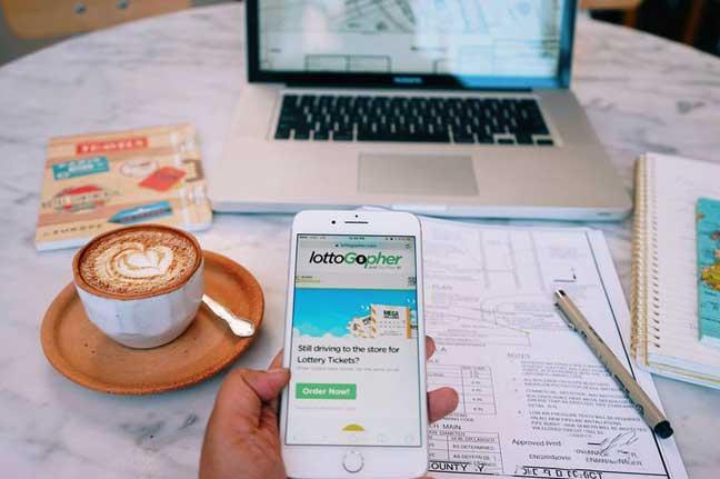 LottoGopher-App-(1)