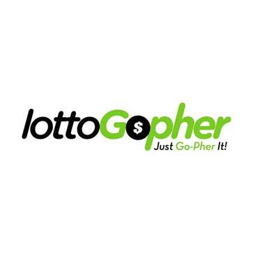 LottoGopher-Logo-(1)