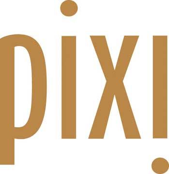 Pixi-logo---colour
