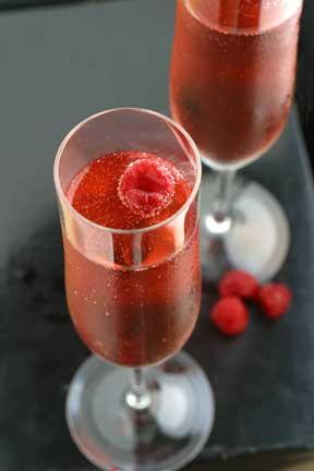 bc-champagne