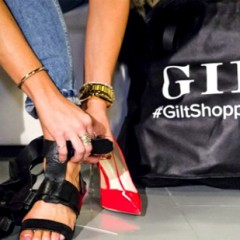 Bargain Alert: Gilt LA Sample Sale Hits 12/8-9. Buy Tickets Now for Great Holiday Shopping!