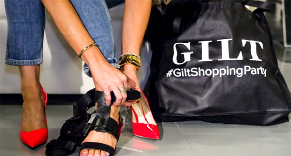 shoes-and-shopping-bag