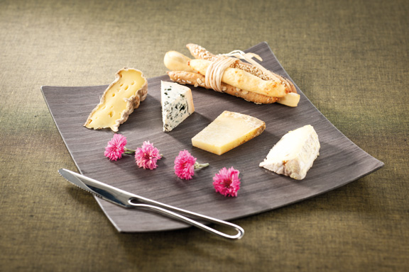 small-cheese-board