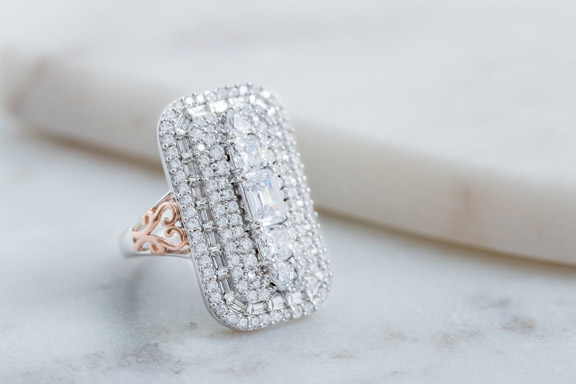 Anniversary-Special-Ring-(3