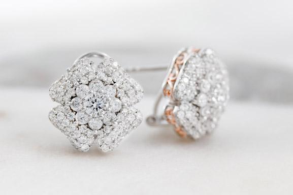 Flower-Earrings-(2)