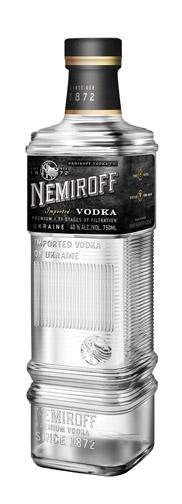 Nemiroff_Original_HighRes