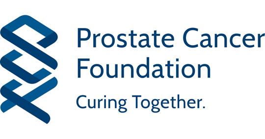 PCF_Logo_lo-res