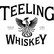 Tam O'Shanter Celebrates with a Teeling Whiskey Dinner!  2/22. RESERVE NOW!