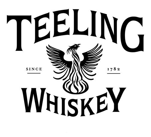 Teeling_Lockup