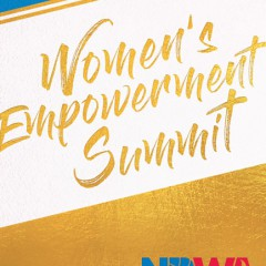 NBA All-Star Weekend: NBA Wives Host Women's Empowerment Summit Lunch!