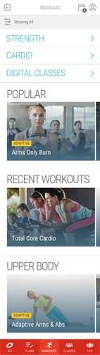 Workouts-Main-(1)