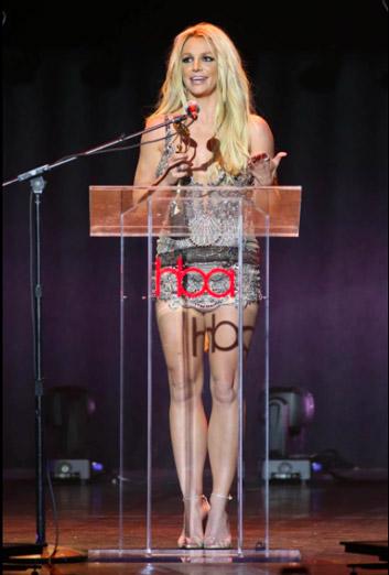 britney-at-podium