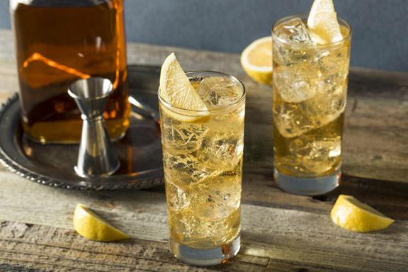 ginger-whiskey-cider