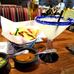 Are You Dying For Mexican Food with Authentic Taste?  Frida's Mexican Cuisine Is It!