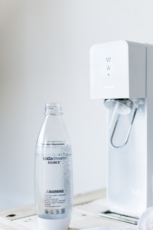soda-stream