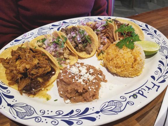 taco-tasting-plate.-5-diff-